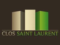 Clos Saint Laurent