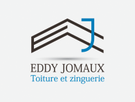 Eddy Jomaux